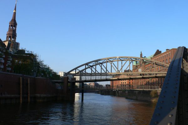 hannover2010_049