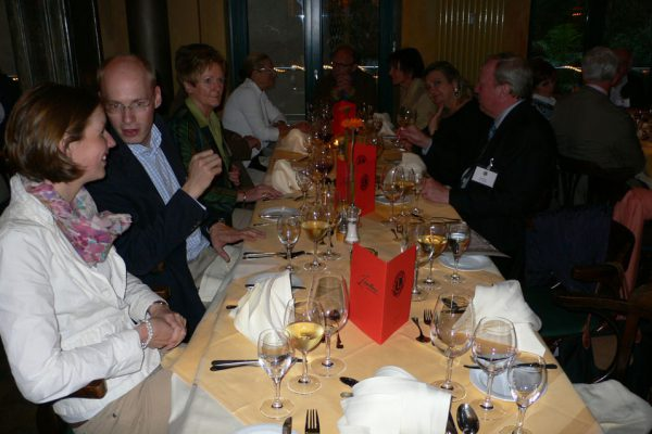 hannover2010_056
