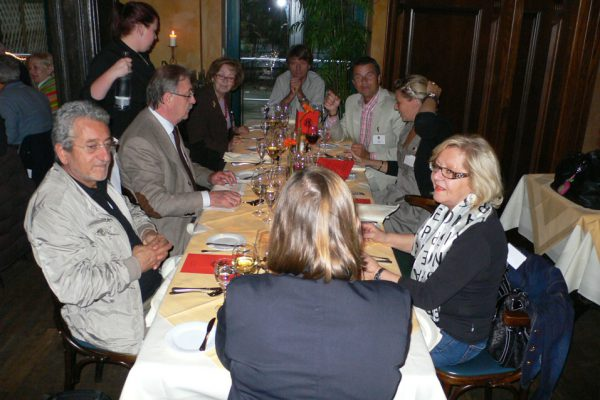 hannover2010_058