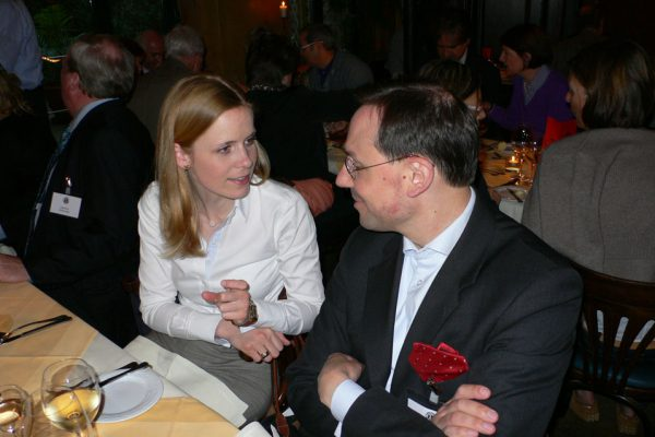 hannover2010_059