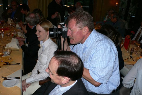 hannover2010_062