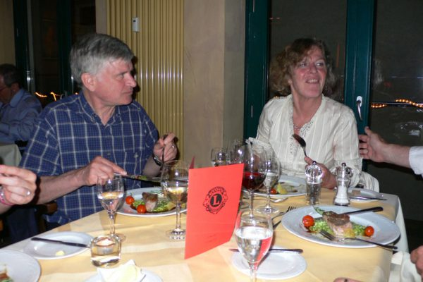 hannover2010_065