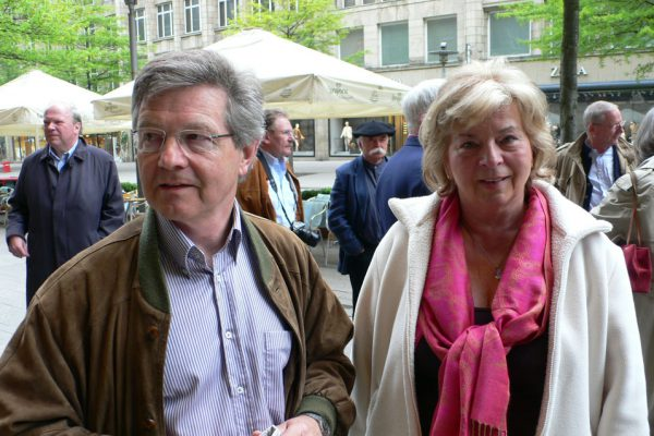 hannover2010_072