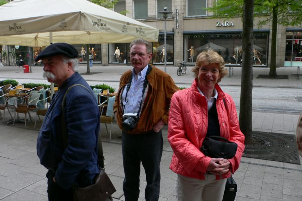 hannover2010_074
