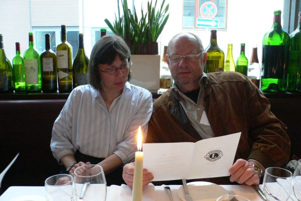 hannover2010_087