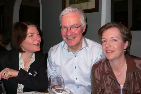 hannover2010_096