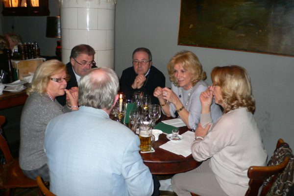 hannover2010_100