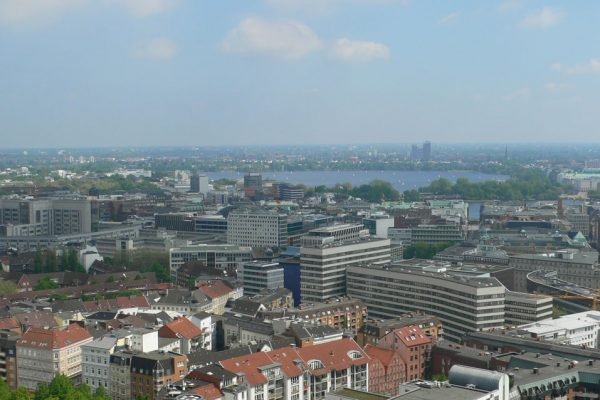 hannover2010_113