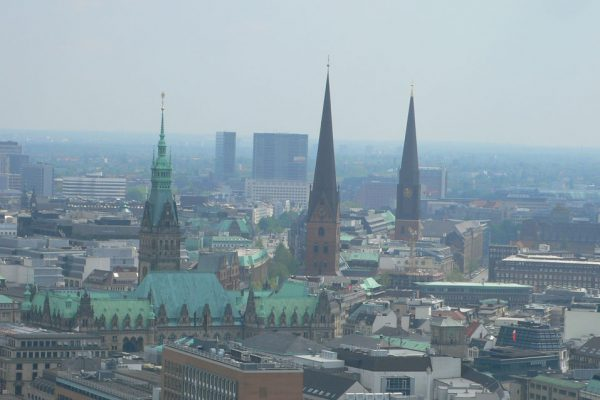 hannover2010_114