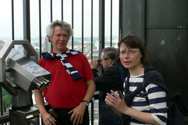 hannover2010_115