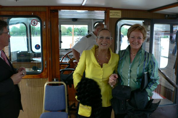 hannover2010_154