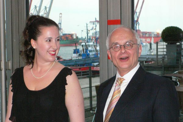 hannover2010_221