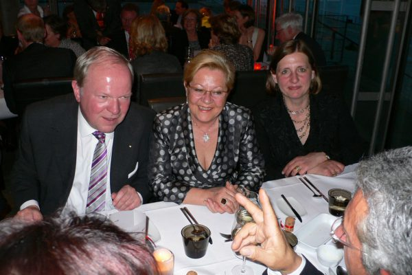 hannover2010_231