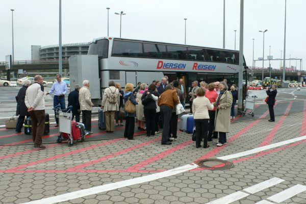 hannover2010_249