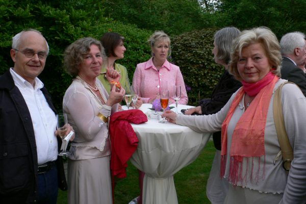 hannover2010_268