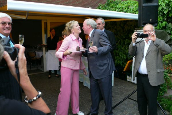 hannover2010_270