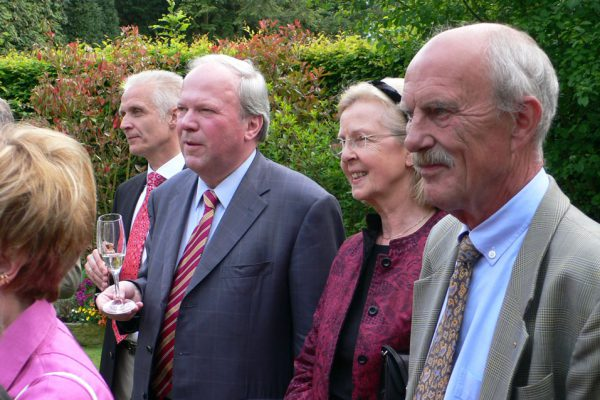 hannover2010_278