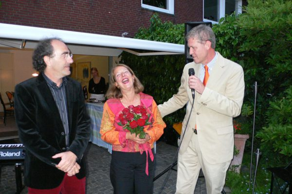 hannover2010_293