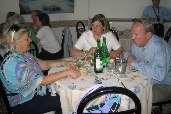 neapel2007_041