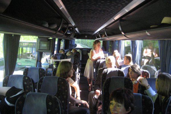 regensburg2008_002