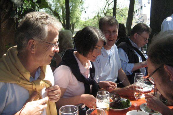 regensburg2008_011