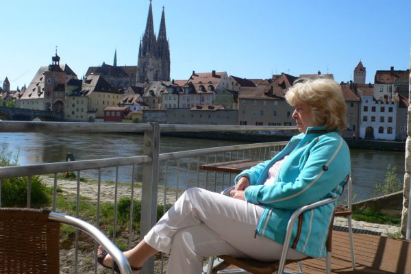regensburg2008_017