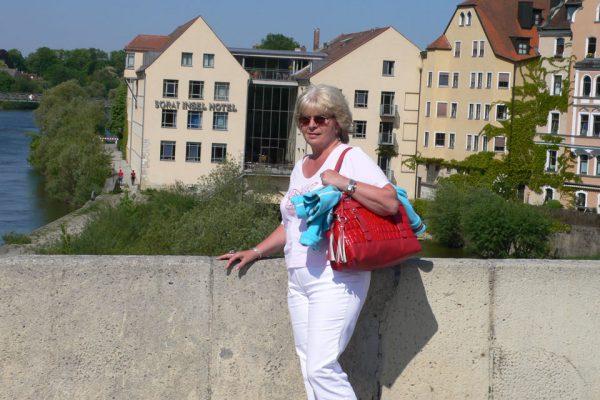 regensburg2008_018