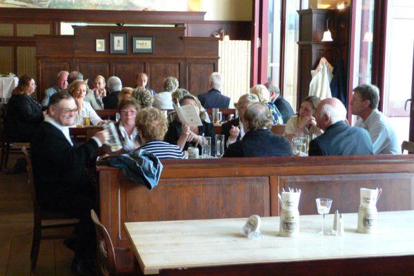 regensburg2008_026