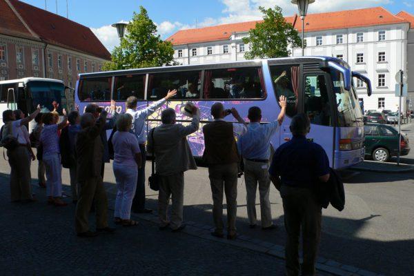 regensburg2008_041