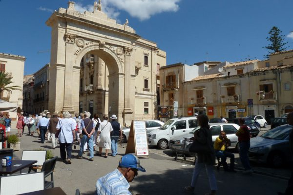 sizilien2011_057