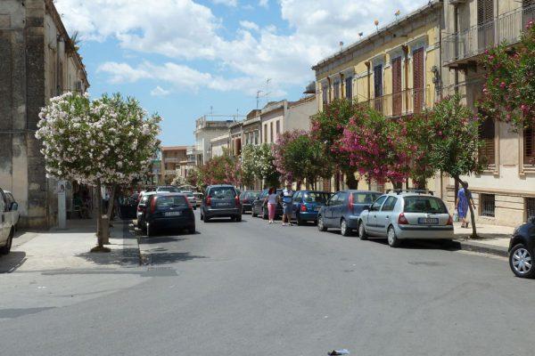 sizilien2011_059